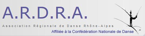 Inscriptions au concours ARDRA